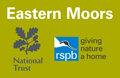 RSPB and The National Trust